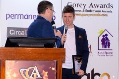 GoreyAwards_Ben
