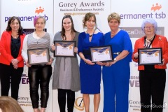 GoreyAwards_Innovation2
