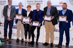 GoreyAwards_Overall