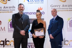 GoreyAwards_Winner-CustomerService2