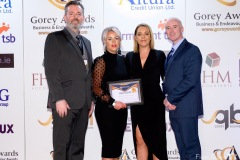 GoreyAwards_Winner-Halfords