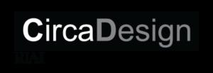 Circa Design