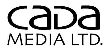 Cada Media Ltd