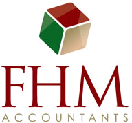 FHM Accountants