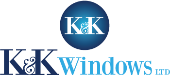 K & K Windows