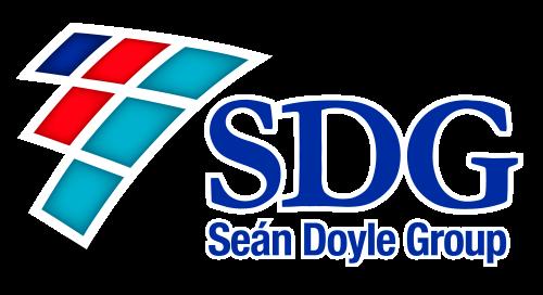 SDG-logo-transparent-bg-STROKE-2-1